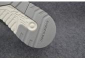Кроссовки New Balance 997.5 Olive - Фото 6