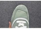 Кроссовки New Balance 997.5 Olive - Фото 3