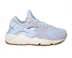 Кроссовки Nike Air Huarache Baby Blue
