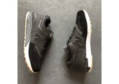 Кроссовки New Balance 997.5 ML997HBA Black Version - Фото 2