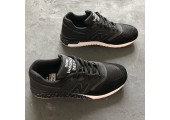 Кроссовки New Balance 997.5 ML997HBA Black Version - Фото 4