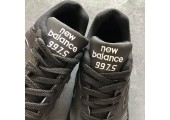 Кроссовки New Balance 997.5 ML997HBA Black Version - Фото 10