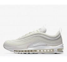 Кроссовки Nike Air Max 97 PRM 'Snakeskin' Summit White
