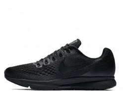 Кроссовки Nike Air Zoom Pegasus 34 All Black