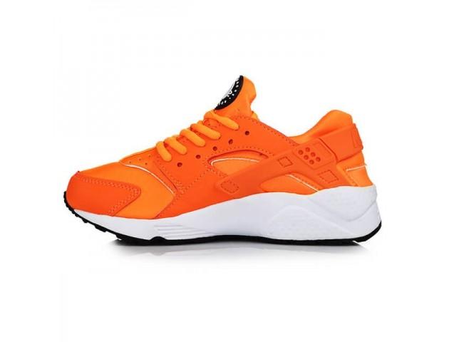 Nike Air Huarache Run Atomic Pink