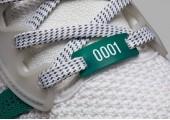 Кроссовки Adidas EQT Cushion ADV Green - Фото 7