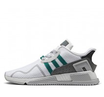 Кроссовки Adidas EQT Cushion ADV Green