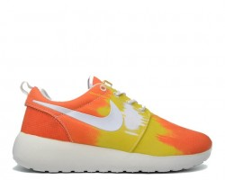 Кроссовки Nike Roshe Run Sunset