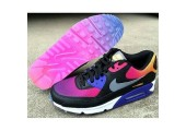 Кроссовки Nike Air Max 90 SD Gradient - Фото 2