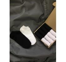 Набор носков - комплект 4