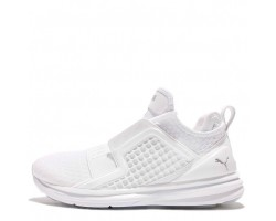 Кроссовки Puma Ignite Limitless Core White
