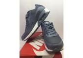 Кроссовки Nike Air Max 90 Werwoolf Grey - Фото 5