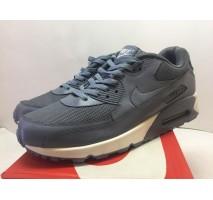 Кроссовки Nike Air Max 90 Werwoolf Grey
