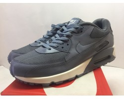 Кроссовки Nike Air Max 90 Werwoolf Grey