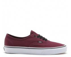 Кеды Vans Era Port Royale/Black