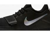 Кроссовки Nike PG 1 Pre-Heat - Фото 2