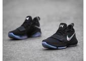 Кроссовки Nike PG 1 Pre-Heat - Фото 10