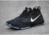 Кроссовки Nike PG 1 Pre-Heat - Фото 9