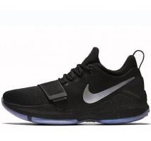 Кроссовки Nike PG 1 Pre-Heat