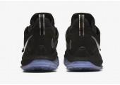 Кроссовки Nike PG 1 Pre-Heat - Фото 5