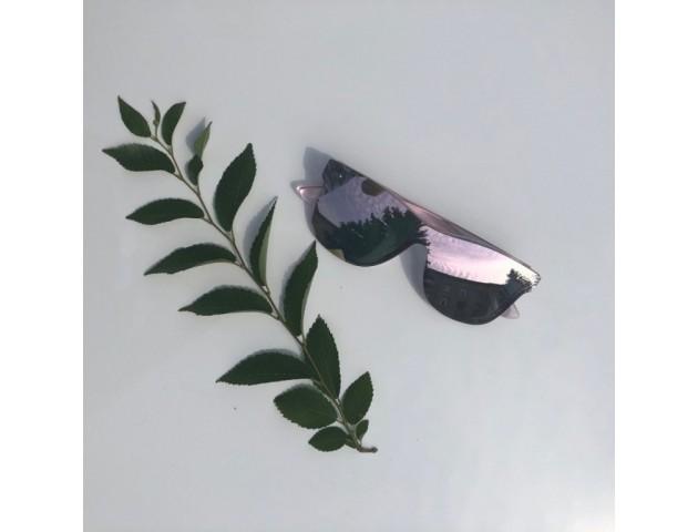Очки Silver 488735