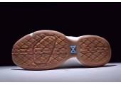 Кроссовки Nike PG 1 Ivory - Фото 9