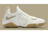 Кроссовки Nike PG 1 Ivory - Фото 2
