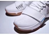 Кроссовки Nike PG 1 Ivory - Фото 7