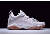 Кроссовки Nike PG 1 Ivory - Фото 10