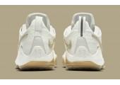 Кроссовки Nike PG 1 Ivory - Фото 3