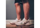 Кроссовки Nike PG 1 Ivory - Фото 6
