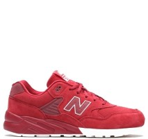 Кроссовки New Balance MRT 580 BR Tonal Pack Red