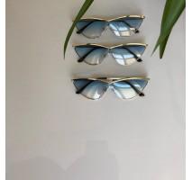 Очки Blue 488651