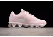 Кроссовки Nike Air Max Tailwind 8 Pink - Фото 3