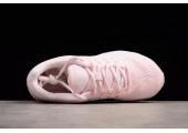 Кроссовки Nike Air Max Tailwind 8 Pink - Фото 2