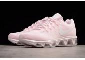 Кроссовки Nike Air Max Tailwind 8 Pink - Фото 4