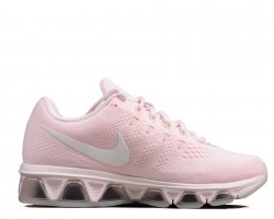 Кроссовки Nike Air Max Tailwind 8 Pink