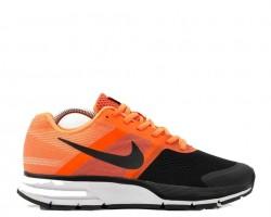 Кроссовки Nike Pegasus 30 Orange/Black