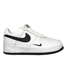 Кроссовки Nike Air Force 1 Low AF1 White