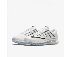 Кроссовки Nike Air Max 2016 White