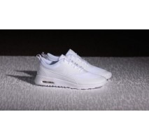 Кроссовки Nike Air Max Thea Print White