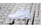 Кроссовки Nike Air Max Thea Print White - Фото 4
