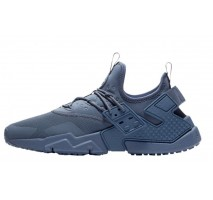 Кроссовки Nike Air Huarache Drift Diffused Blue