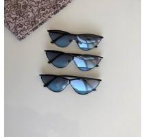 Очки Blue 488645