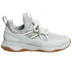 Кроссовки Nike City Loop Light Pumice Summit White