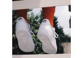 Кроссовки Nike Air Force 1 '07 LV8 JDI White - Фото 2
