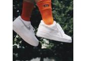 Кроссовки Nike Air Force 1 '07 LV8 JDI White - Фото 4