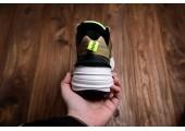 Кроссовки Nike M2K Tekno Camo Pack - Фото 7