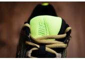 Кроссовки Nike M2K Tekno Camo Pack - Фото 6