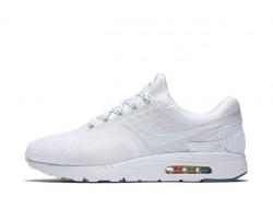 Кроссовки Nike Air Max Zero Be True